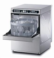 Lavabicchieri lavastoviglie Krupps