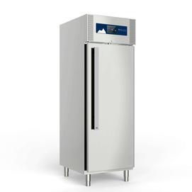 armadio refrigerato per gastronomia