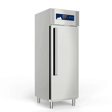 armadio-refrigerato-per-gastronomia-mast