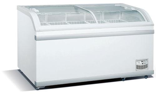 congelatore_