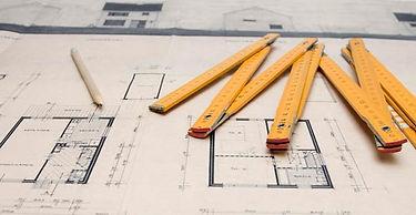 progettazione layout negozi