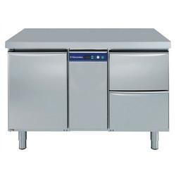 tavolo refrigerato