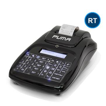 registratore di cassa telematico RT