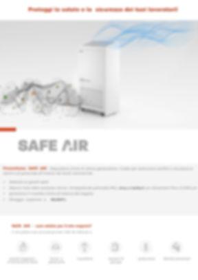ESK_SA_Retail_IT_Brochure_002.jpg