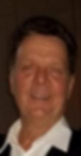 Larry Watson.jpg
