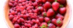 frutillas web.jpg