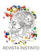 Revista Instinto