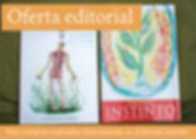 Libroseditorial.jpg