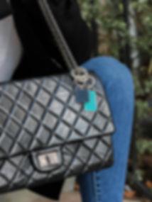 bijoux de sacs (7).jpg