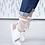 Thumbnail: SHINJUKI WHITE