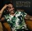 "Stephen Martines' Country Power Ballad ""Chasing Summer"""