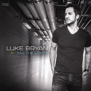 luke-bryan-kill-the-lights.jpg
