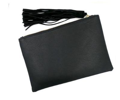 6 Fall Handbags Under $100 in Nashville