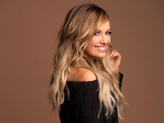 """In her new single, Carly Pearce tries to warn the """"Next Girl""""!"""