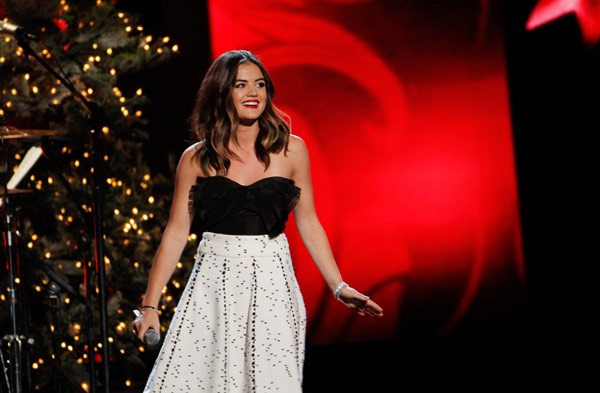 country-music-awards-christmas-special-lucy-hale2.jpg