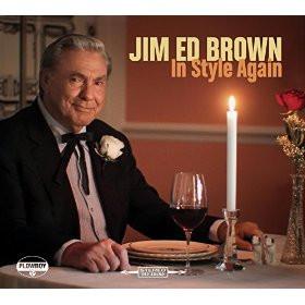 jim-ed-brown-in-style-again.jpg