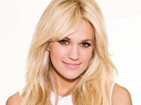 Carrie Underwood2.jpg