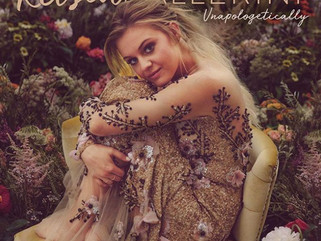 Kelsea Ballerini's New Record Isn't Out Until November 3rd But Check Out How You Can Hear So