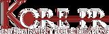 KORE logo (red&white metal)-min.png