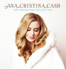 NStyle Ana Christina Cash Album.png