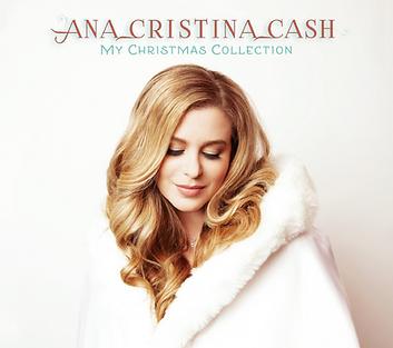 NStyle Ana Christina Cash Album.png
