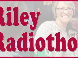 NEUHOFF Media Country WKOA, Classic Hits WASK, and Top 40 WXXB come together to support RIELY HOSPIT