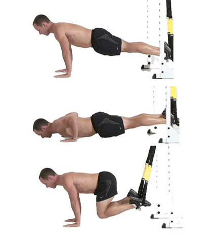 trx-atomic-pushup.jpg
