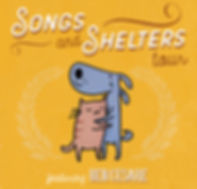 SongsandShelters-Social.jpg