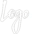 pro-destination-logo-mtv-logo_edited.png