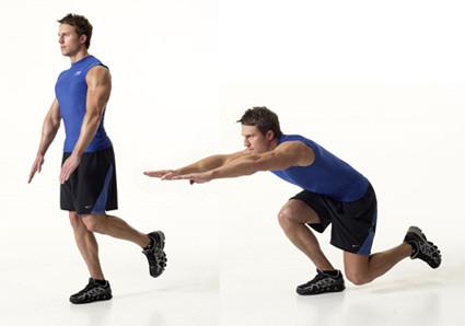 crouching-squat.jpg