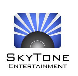 Skytone Entertainment