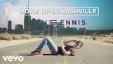 Seth Ennis - Woke Up In Nashville Review