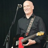 Wilko-Johnson.jpg