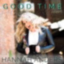 Good Time album art .png