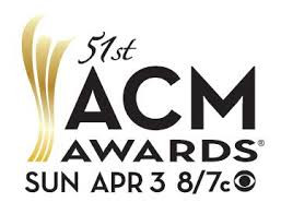 ACM's Nominees