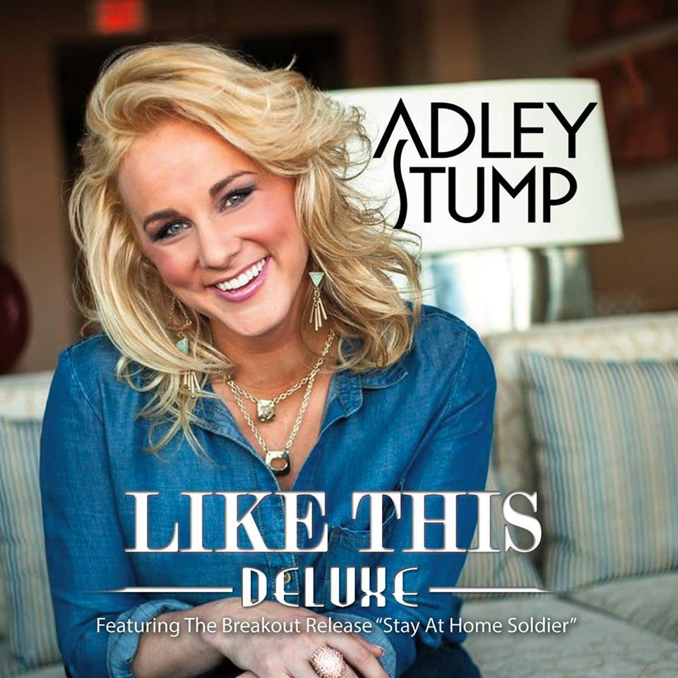 Adley Stump Album Cover.jpg
