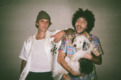 """Justin Bieber Gives an Emotional Reflection of his Childhood Fame in """"Lonely"""" Feat. Benny Blanco"""