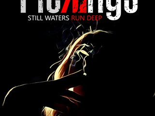 "New Spaghetti Western, Neo-Noir Film ""Pickings"" Reps a Killer Original Soundtrack!"