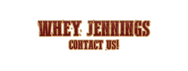 whey jennings contact.png