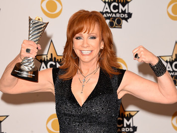 Just Released: 53rd Annual ACM Awards Nominations