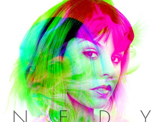"""Inspirational Pop Singer/Songwriter NEDY Releases """"Made To Be"""" Music Video~Single and Anti-Bullying"""