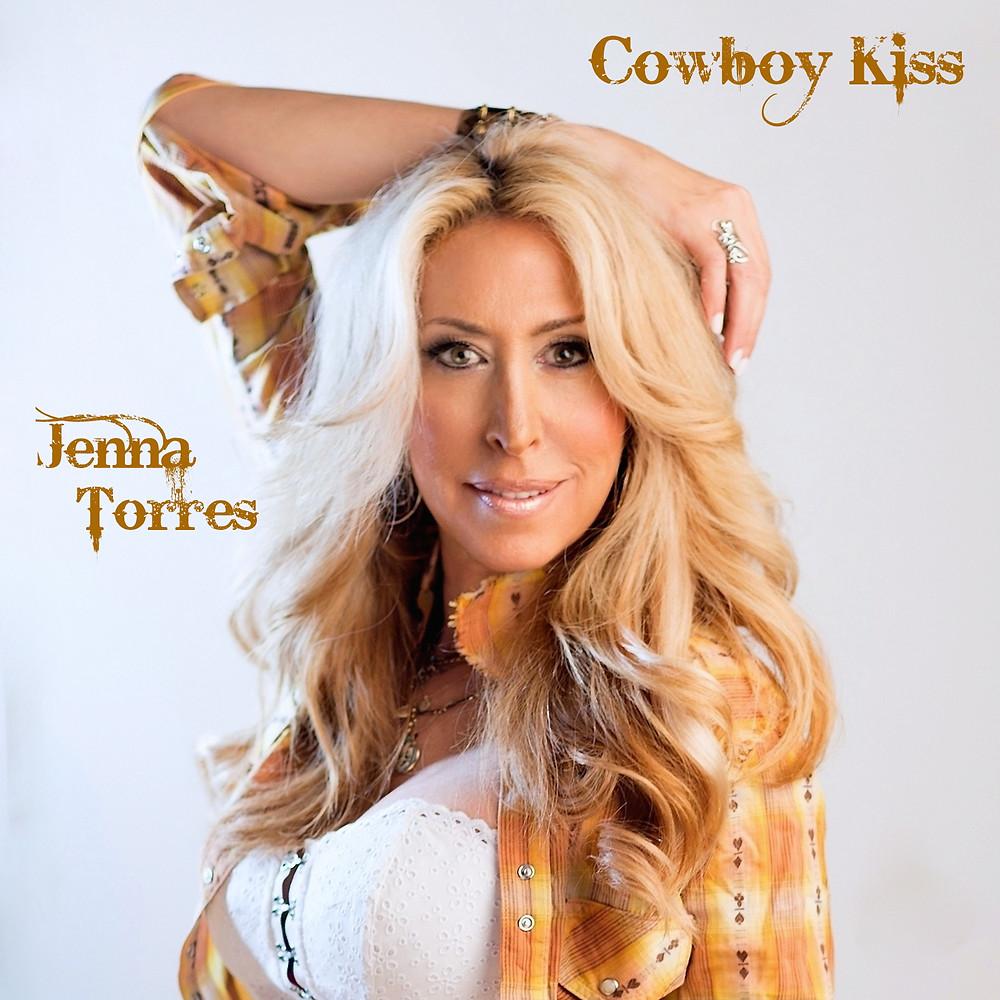Jenna Cover copy-2.jpeg