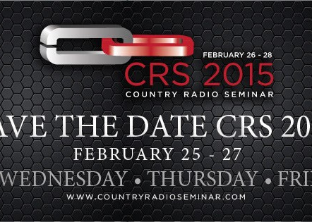 Join NStyle Country at CRS 2015!