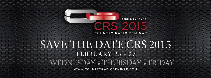 crs, crs2015, country radio seminar