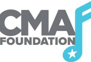 COUNTRY MUSIC ASSOCIATION AND THE CMA FOUNDATION FOR MENTAL HEALTH ACTION DAY