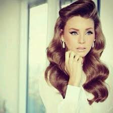 Vintage Hairstyles: Easy Tips