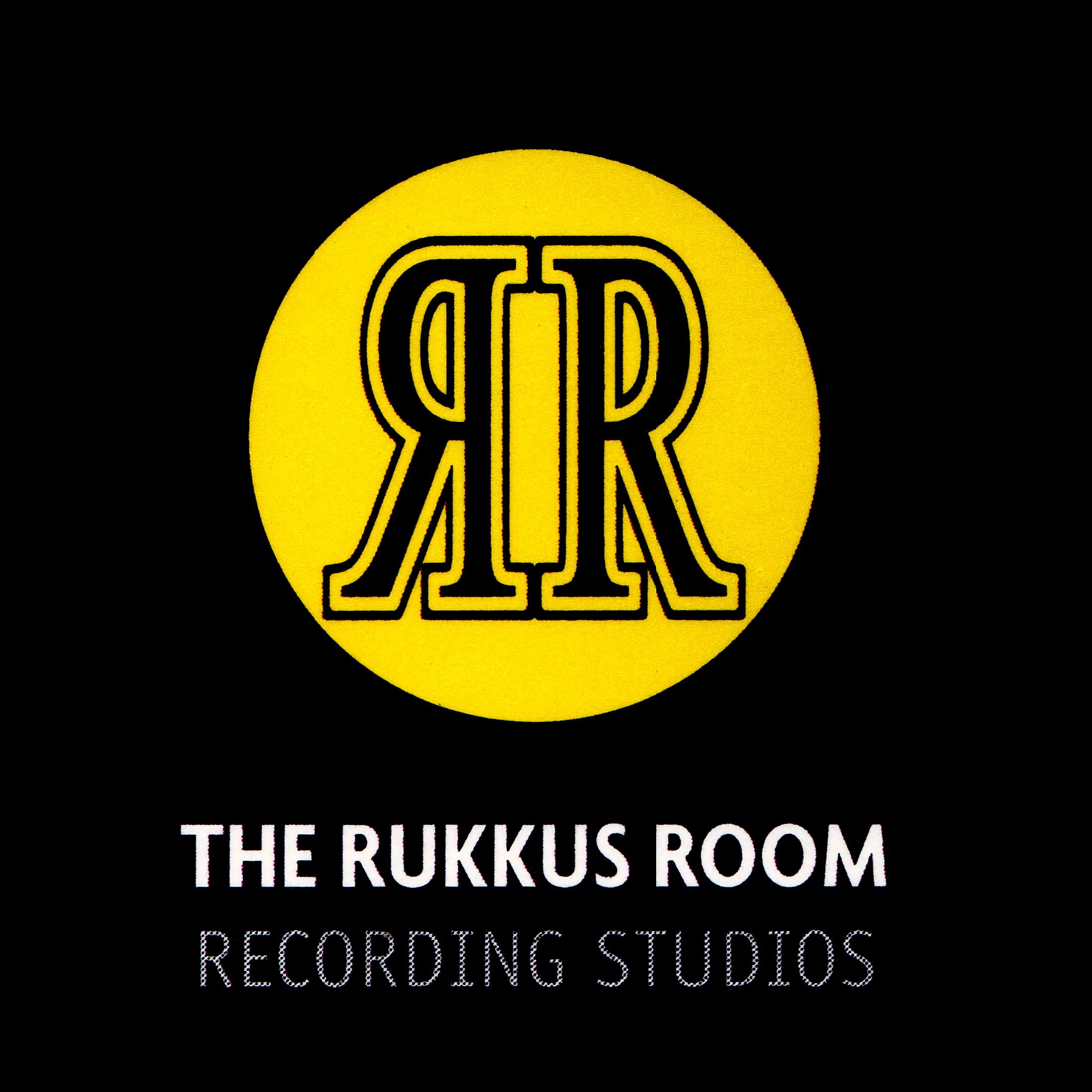 The Rukkus Room