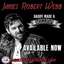 James Robert Webb