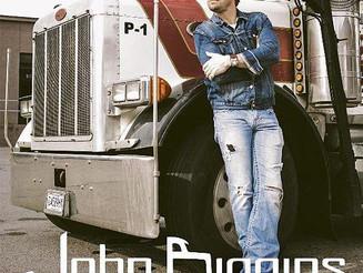 John Riggins Outlaw Rising Review
