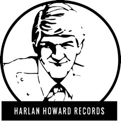 Harlan Howard Records
